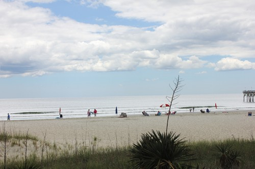 middle eastern singles in ocean isle beach Sun-surf realty specializes in vacation rentals, real estate sales, and property management since 1978 in emerald isle, nc.