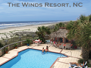 The-Winds-Resort
