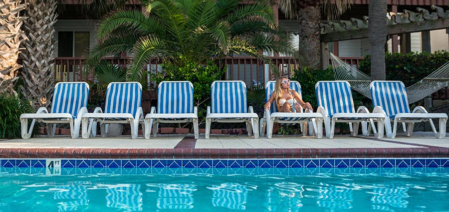 The-Winds-Resort-Beach-Club-Ocean-Isle-Beach-NC