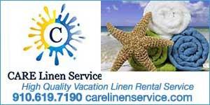 Care-Linen-Service-Ad