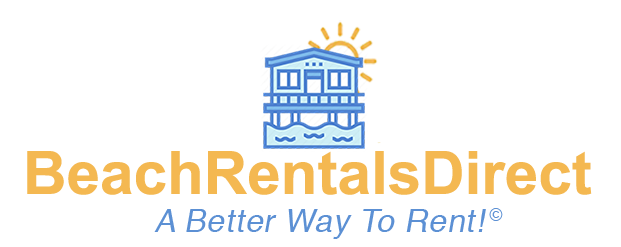 BeachRentalsDirect.com … A Better Way to market your vacation rental!