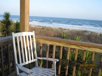 Ocean Isle Oceanfront Condos