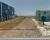 5 Bedroom Ocean Isle Rental House
