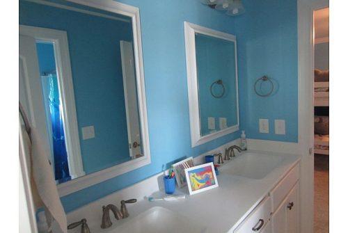 Sand Happens 3 Bedroom 3 Bath Rental Home Canal Front